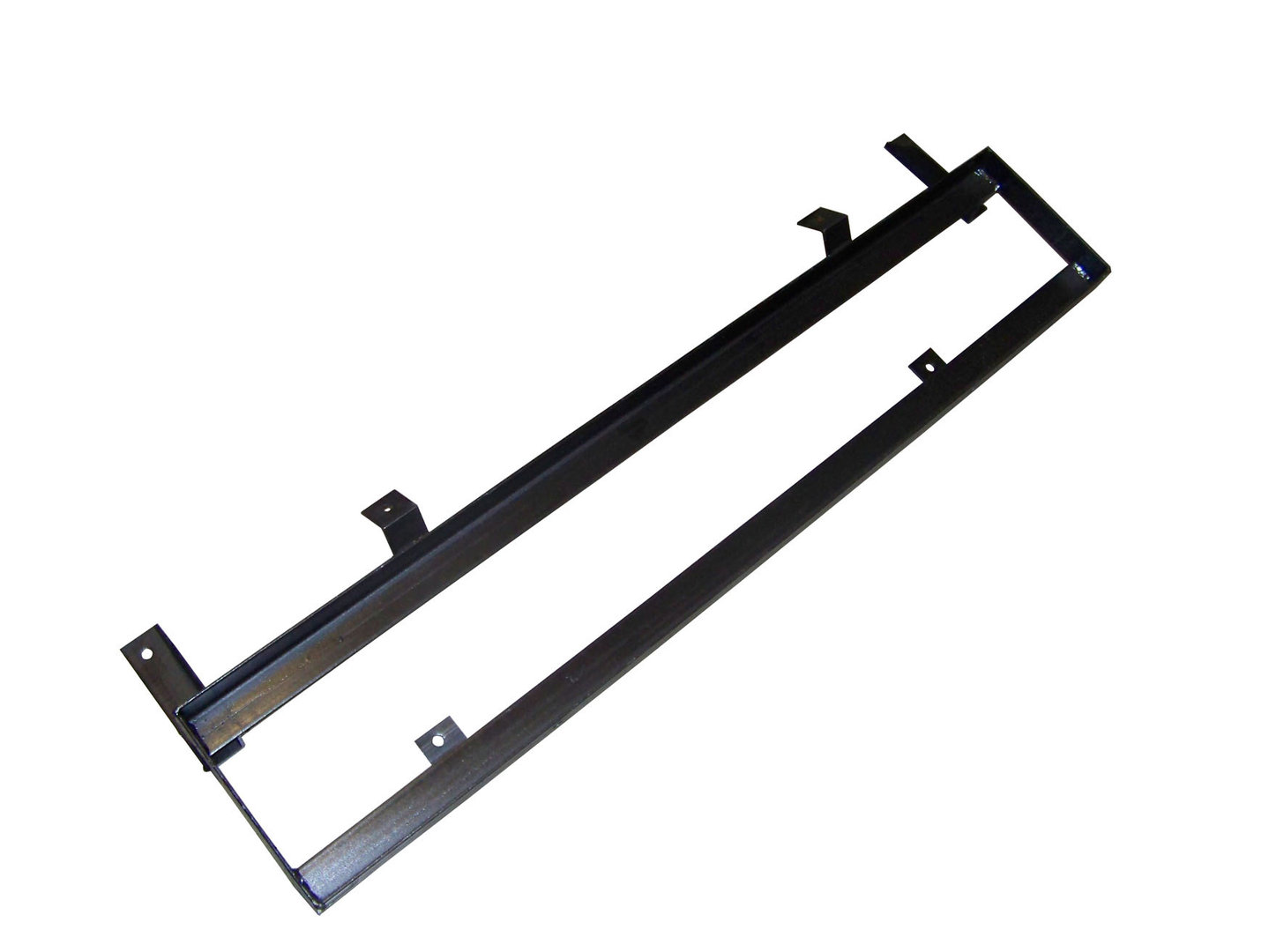 Tankframe for Mercedes W123 sedan (60L 30Ø)